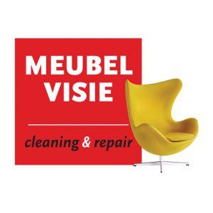 Logo van Meubelvisie