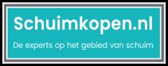 Schuimkopen.nl