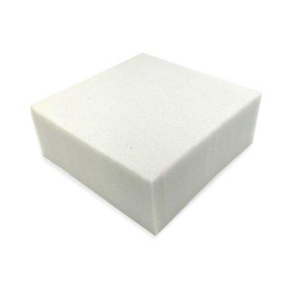 Blok koudschuim